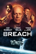 Breach reviews, watch and download
