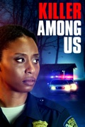 Killer Among Us reviews, watch and download