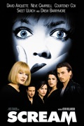 Scream reviews, watch and download