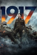 1917 reviews, watch and download