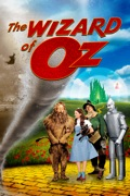 The Wizard of Oz reviews, watch and download