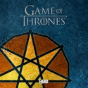 Game of Thrones, Season 5 reviews, watch and download
