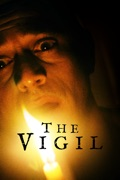 The Vigil reviews, watch and download