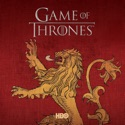 Game of Thrones, Season 3 reviews, watch and download