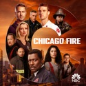 Don't Hang Up - Chicago Fire from Chicago Fire, Season 9