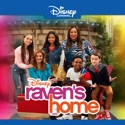 Raven's Home, Vol. 6 reviews, watch and download