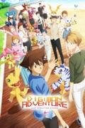 Digimon Adventure: Last Evolution Kizuna reviews, watch and download