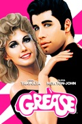 Grease reviews, watch and download