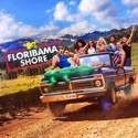 Club La Basement - MTV Floribama Shore from Floribama Shore, Season 4