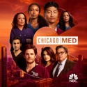 Letting Go Only to Come Together - Chicago Med from Chicago Med, Season 6