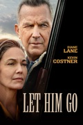 Let Him Go reviews, watch and download