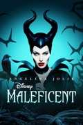 Maleficent reviews, watch and download