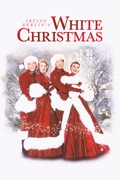 White Christmas reviews, watch and download