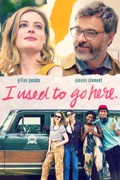 I Used to Go Here summary, synopsis, reviews