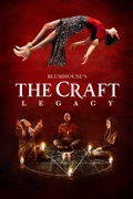 The Craft: Legacy summary, synopsis, reviews