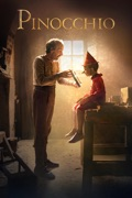 Pinocchio (2020) reviews, watch and download