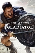 Gladiator reviews, watch and download