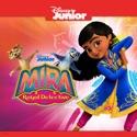 Mira, Royal Detective, Vol. 3 reviews, watch and download