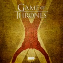 Game of Thrones, Season 6 reviews, watch and download