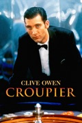 Croupier reviews, watch and download