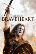 Braveheart reviews, watch and download