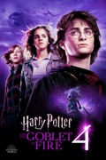 Harry Potter and the Goblet of Fire reviews, watch and download