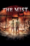 The Mist reviews, watch and download