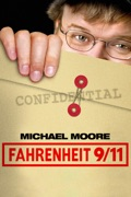 Fahrenheit 9/11 reviews, watch and download