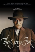 The Grey Fox reviews, watch and download