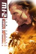 Mission: Impossible II summary, synopsis, reviews