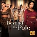 Bitter Betrayal - Beyond the Pole from Beyond The Pole, Season 2