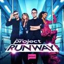 #Streetwear - Project Runway from Project Runway, Season 19