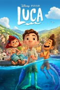 Luca reviews, watch and download