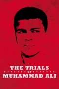 The Trials of Muhammad Ali reviews, watch and download