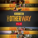 Fish or Cut Bait - 90 Day Fiance: The Other Way from 90 Day Fiance: The Other Way, Season 3