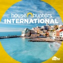 Sight Unseen to Costa Rica - House Hunters International from House Hunters International, Season 154
