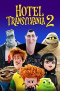 Hotel Transylvania 2 reviews, watch and download