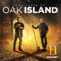 The Curse of Oak Island, Season 9 reviews, watch and download
