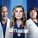 Some Kind of Tomorrow - Grey's Anatomy from Grey's Anatomy, Season 18
