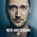 New Amsterdam, Season 4 release date, synopsis and reviews