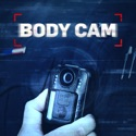 Body Cam, Season 4 reviews, watch and download