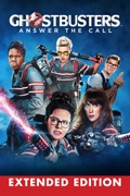 Ghostbusters (2016) summary, synopsis, reviews
