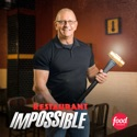 Restaurant: Impossible, Season 19 reviews, watch and download