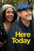 Here Today reviews, watch and download