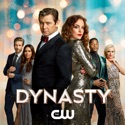 Dynasty, Season 4 release date, synopsis and reviews