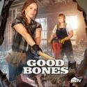 Good Bones, Season 6 reviews, watch and download