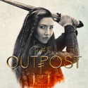 A Throne of Your Own - The Outpost, Season 4 from The Outpost, Season 4