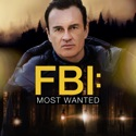 Inherited - FBI: Most Wanted from FBI: Most Wanted, Season 3