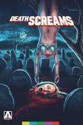 Death Screams reviews, watch and download