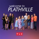 Welcome to Plathville, Season 3 release date, synopsis and reviews